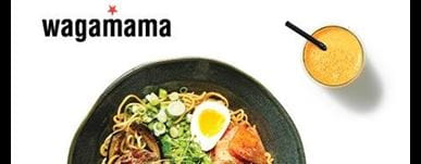 Chinese Takeaways and Restaurants in Dublin | Order from